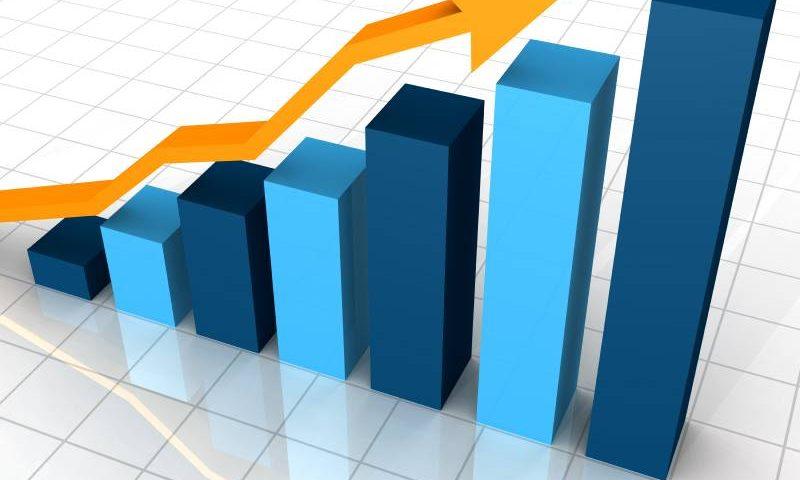 Росагролизинг вошёл в тройку лидеров по темпам роста нового бизнеса в рейтинге «Эксперт РА»