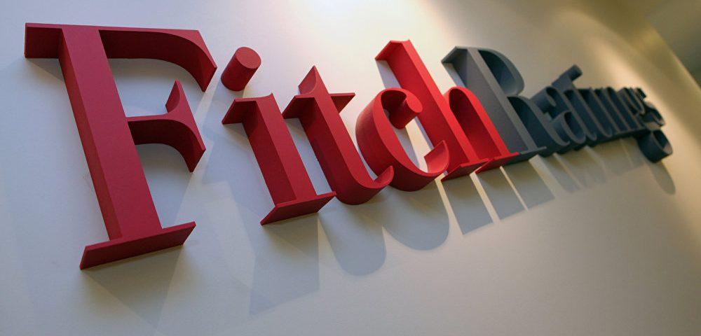 Fitch Ratings повысило долгосрочный рейтинг Росагролизинга с ВВ до ВВ+
