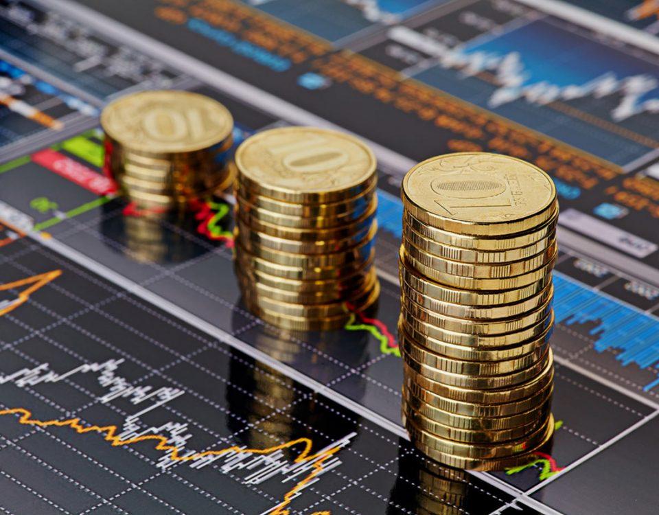 Международный инвестиционный банк в числе ключевых покупателей бондов Росагролизинга