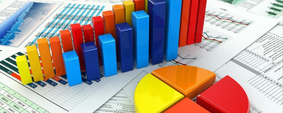 По итогам 1 квартала 2021 года отмечается рост ключевых финансовых показателей АО «Росагролизинг» по РСБУ