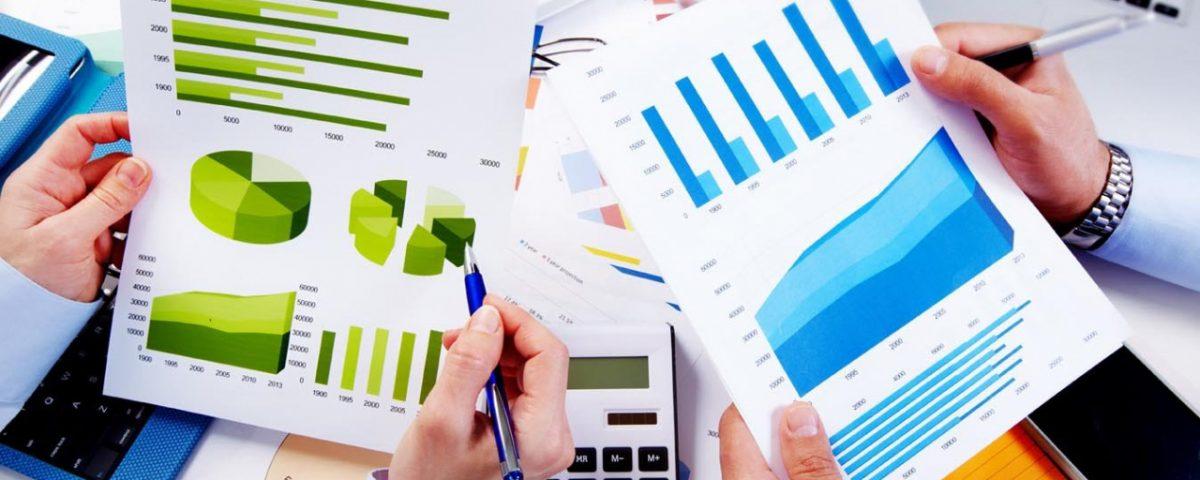 Чистые активы АО «Росагролизинг» выросли на 7 млрд руб. за 2020 год по МСФО