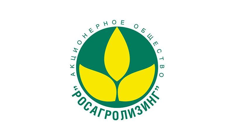 Генеральный директор Росагролизинга Павел Косов вошел в управляющий совет Госпрограммы АПК