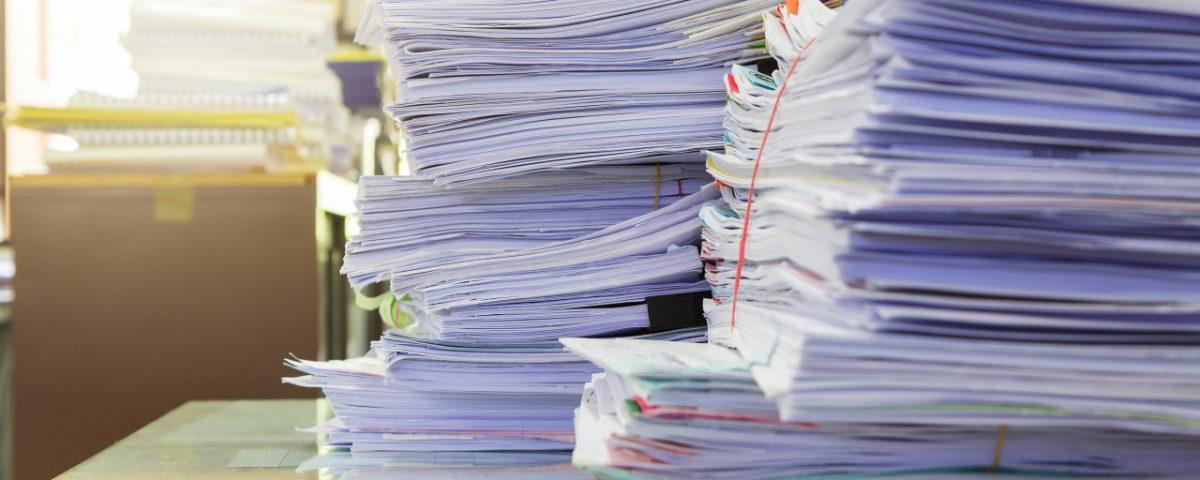 Росагролизинг продолжает снижать бумажную нагрузку