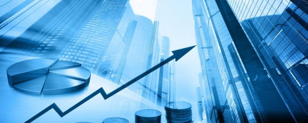 Прибыль Росагролизинга за первое полугодие 2021 года выросла на 8%