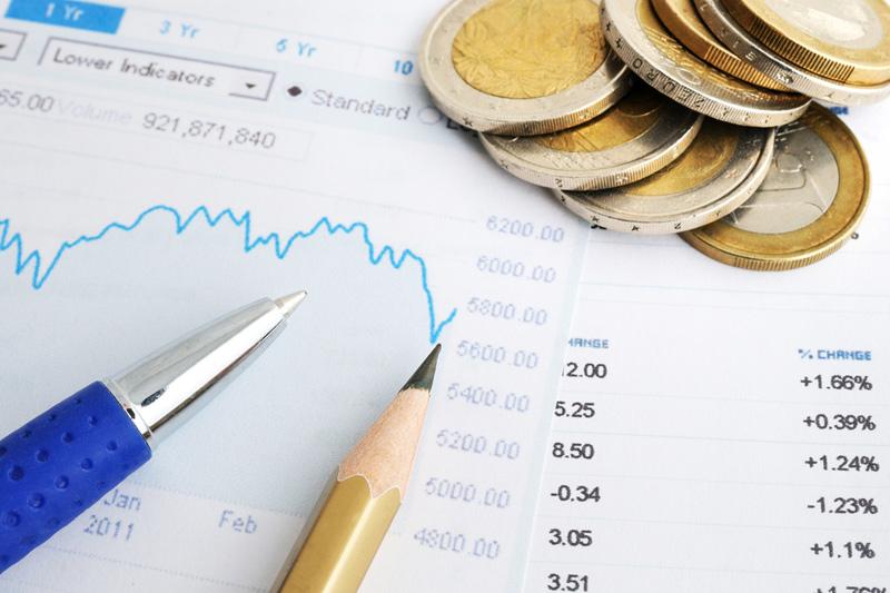Ставка купонов по облигациям АО «Росагролизинг» серии 001P-03 установлена на уровне 8,45% годовых