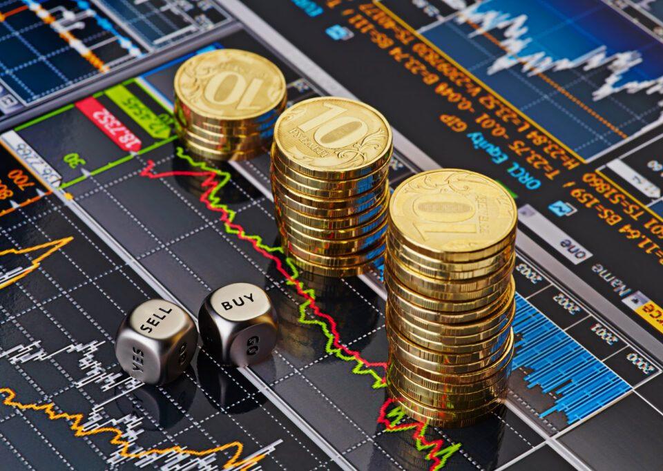 АО «Росагролизинг» открыло Книгу приема заявок на приобретение облигаций серии 001P-03 на сумму не менее 7 млрд рублей
